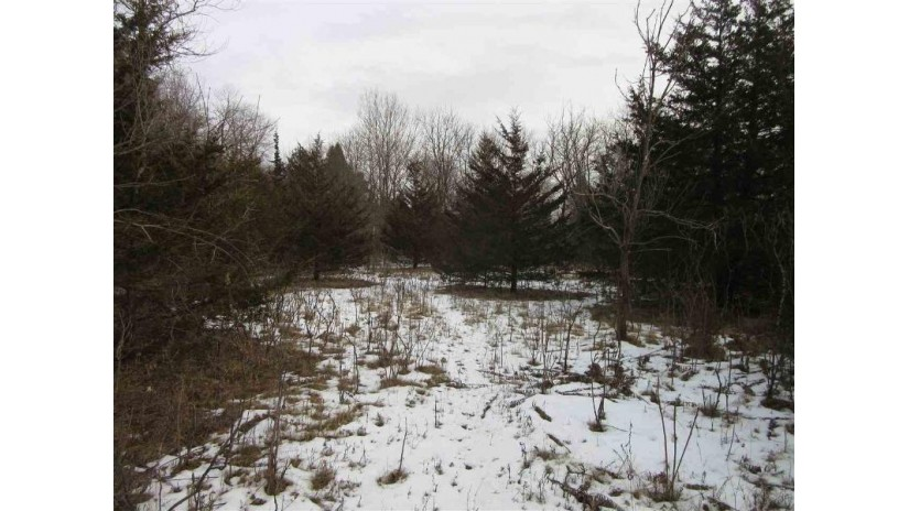 L8 Martiny Ct Baraboo, WI 53913 by Century 21 Affiliated $35,900