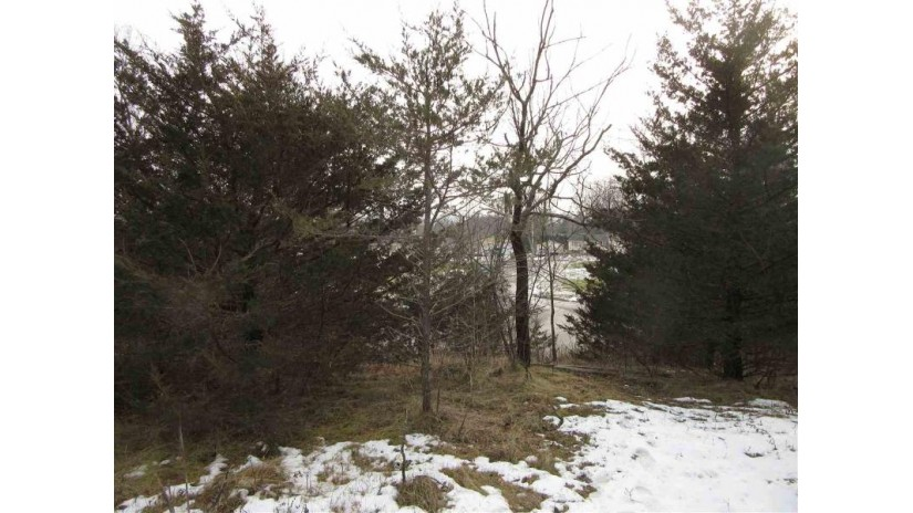 L9 Martiny Ct Baraboo, WI 53913 by Century 21 Affiliated $35,900