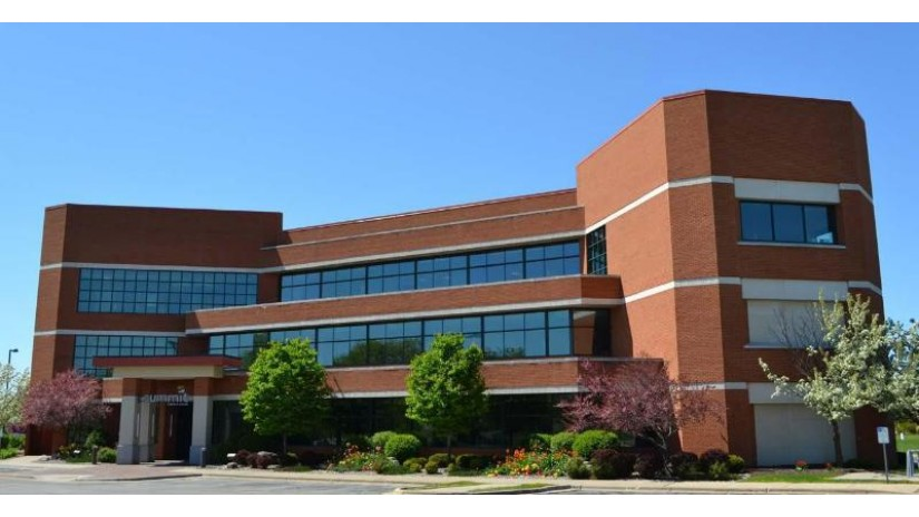 4800 American Pky Madison, WI 53718 by Key Commercial Real Estate, Llc $4,650,000