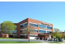 4800 American Pky, Madison, WI 53718 by Key Commercial Real Estate, Llc $4,650,000