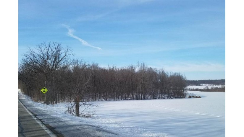 5 Ac S Hwy 213 Newark, WI 53511 by Century 21 Affiliated $100,000
