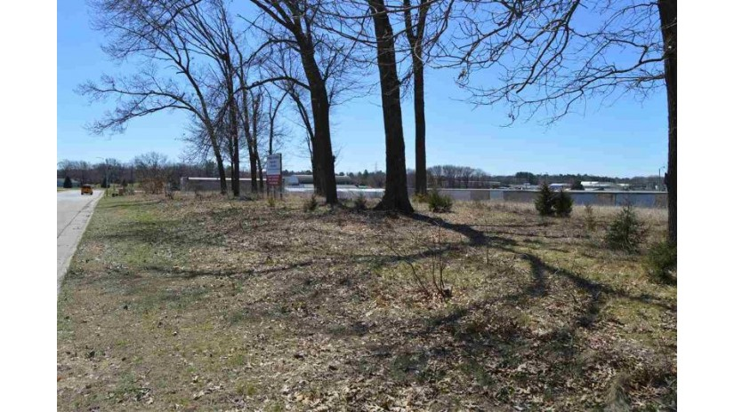 L2 Airport Rd Portage, WI 53901 by United Country Midwest Lifestyle Properties $80,000