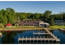 380 S Lawson Dr, Green Lake, WI 54941 by Special Properties Of Green Lake Llc $2,900,000