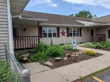 125 Rosewood Ave, Oregon, WI 53575