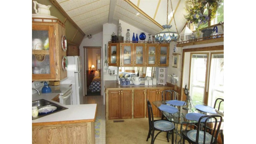 76 Dog Leg Dr Dellona, WI 53965 by Century 21 Affiliated $79,900