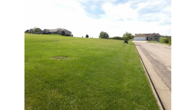 1825 Kennedy St Fennimore, WI 53809 by Century 21 Affiliated $21,500
