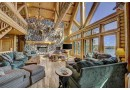 2140-2280 Richardson Lake Rd, Freedom, WI 54566 by First Weber Inc $4,250,000