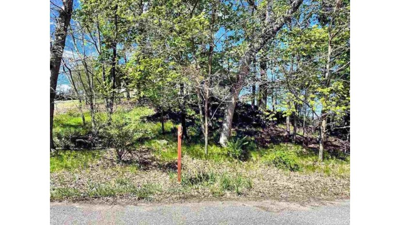 53 Blueberry Ridge Lake Delton, WI 53913 by First Weber Inc $30,000
