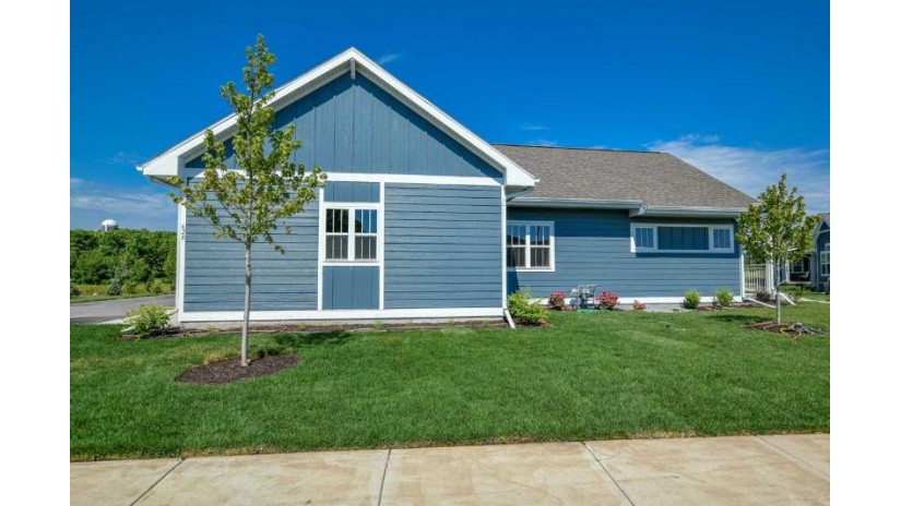 628 Burnt Sienna Dr Madison, WI 53562 by Encore Real Estate Services, Inc. $356,000