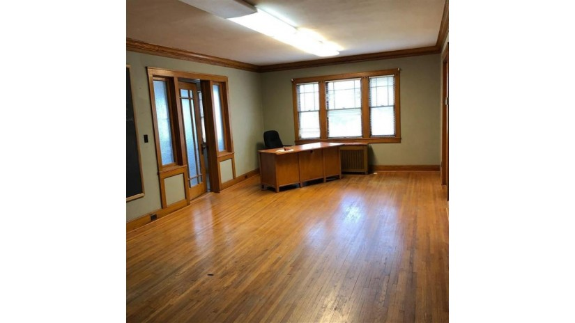 105-113 N Lincoln Ave Beaver Dam, WI 53916 by Century 21 Affiliated $600,000