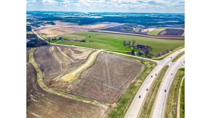 L1 Erbe Rd Blue Mounds, WI 53572 by First Weber Inc $275,000