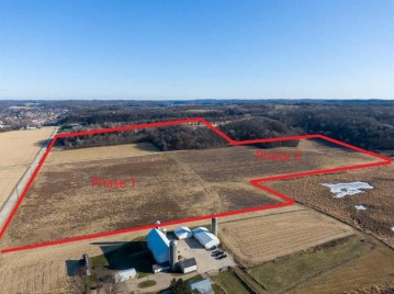 L18 Schoepp Ln, Cross Plains, WI 53528