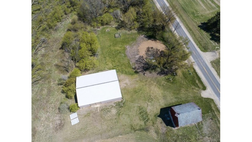 00 County Road P New Haven, WI 53952 by Landman Realty Llc $548,800