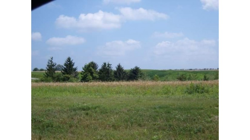 L169 Morning Dew Ln Windsor, WI 53590 by Wisconsin Real Estate Prof, Llc $139,000