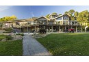 5770 Kumbier Rd, Utica, WI 54964 by Special Properties Of Green Lake Llc $8,000,000