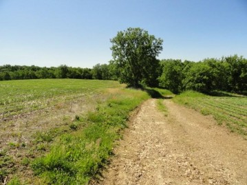 21496 Ivey Rd, Willow Springs, WI 53565