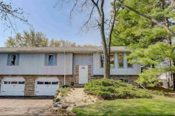 8327 Mid Town Rd, Madison, WI 53719