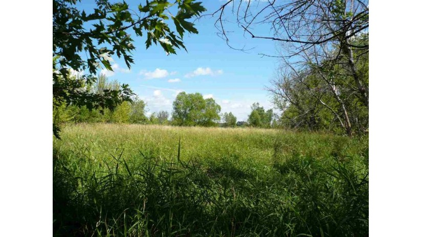 139 Ac Baxter Rd Cottage Grove, WI 53527 by Badger Realty Team $695,000