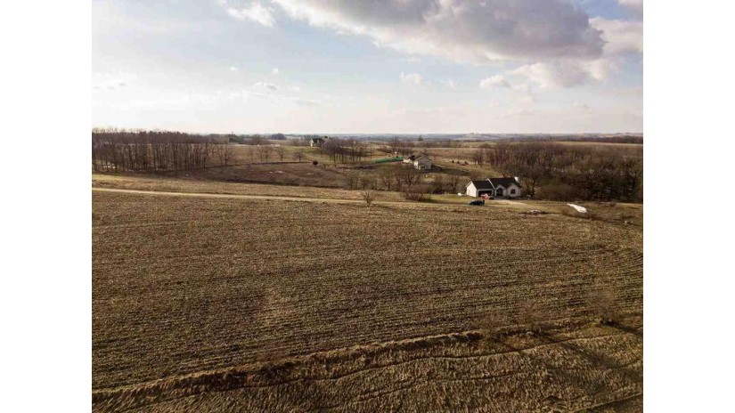 L26 Hwy 39 York, WI 53516 by First Weber Inc $25,000