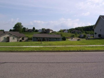 4018 Red Hawk Run, Black Earth, WI 53515