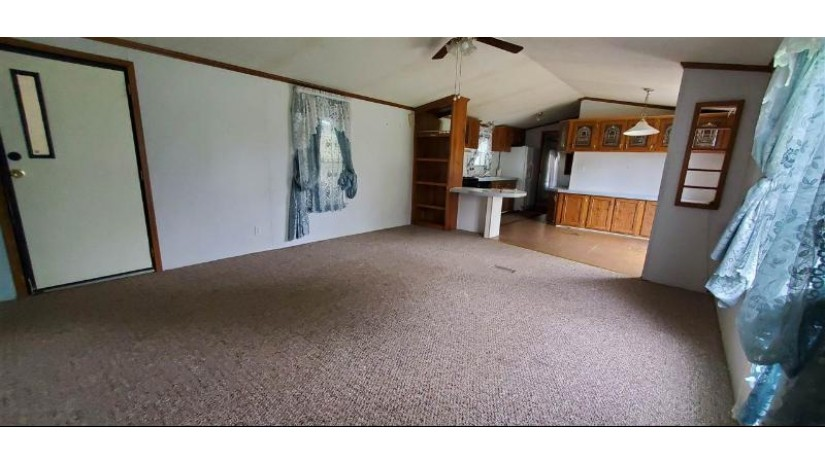 15 Ponderosa Dr Mauston, WI 53948 by First Weber Inc $29,900