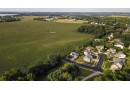 184 Acres Hwy 51, Stoughton, WI 53589 by Home Brokerage And Realty $8,280,000