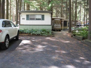 L14p Shady Pine Path, Lake Mills, WI 53551