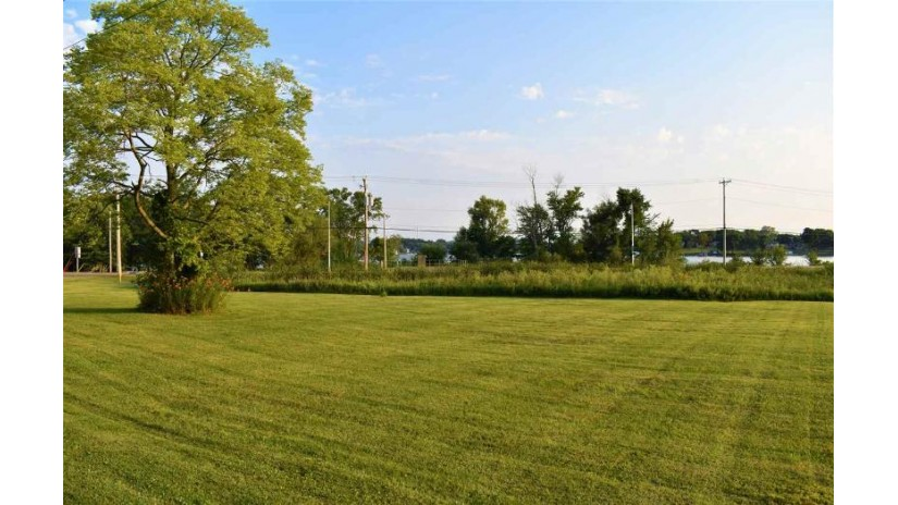 L2 Baraboo St Merrimac, WI 53561 by First Weber Inc $64,900