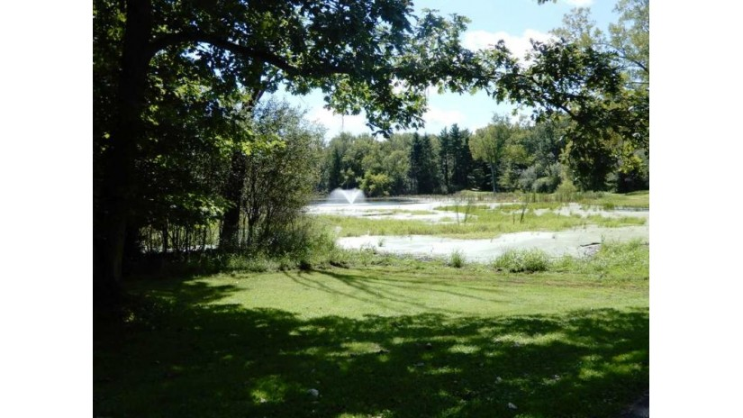 L4 Brown Rd Richmond, WI 53190 by Pat'S Realty Inc $198,000