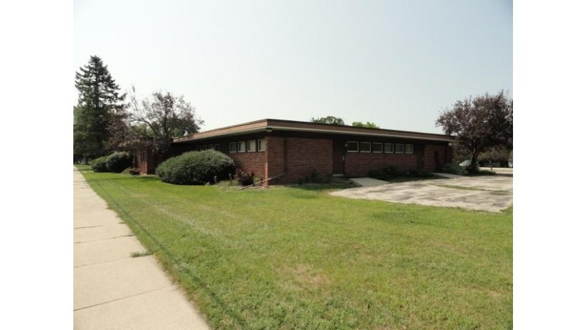600 Fern St Waupun, WI 53963 by Re/Max Connections $229,900