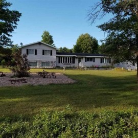W2990 County Road Hh, Knapp, WI 54666