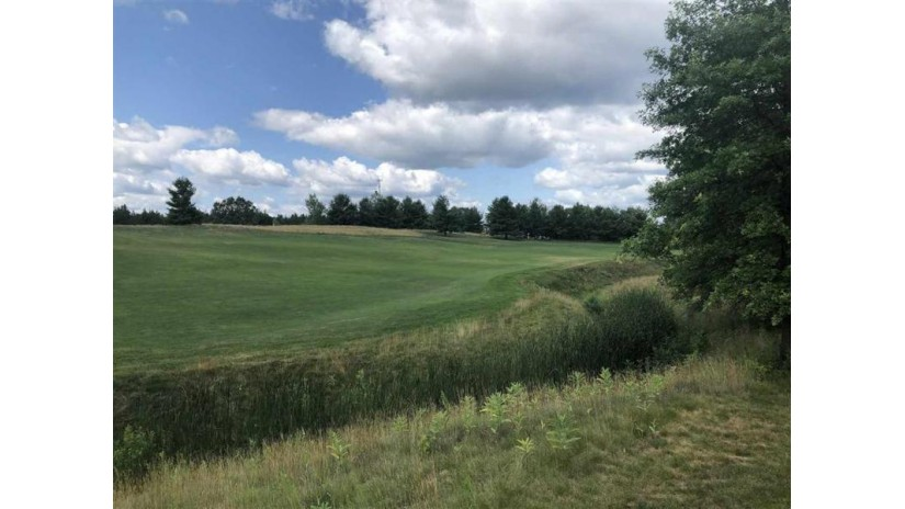 4 LOTS Northern Bay Strongs Prairie, WI 54613 by Terra Firma Realty $75,000
