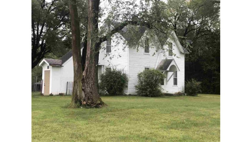 815 N Superior Ave Tomah, WI 54660 by First Weber Inc $250,000