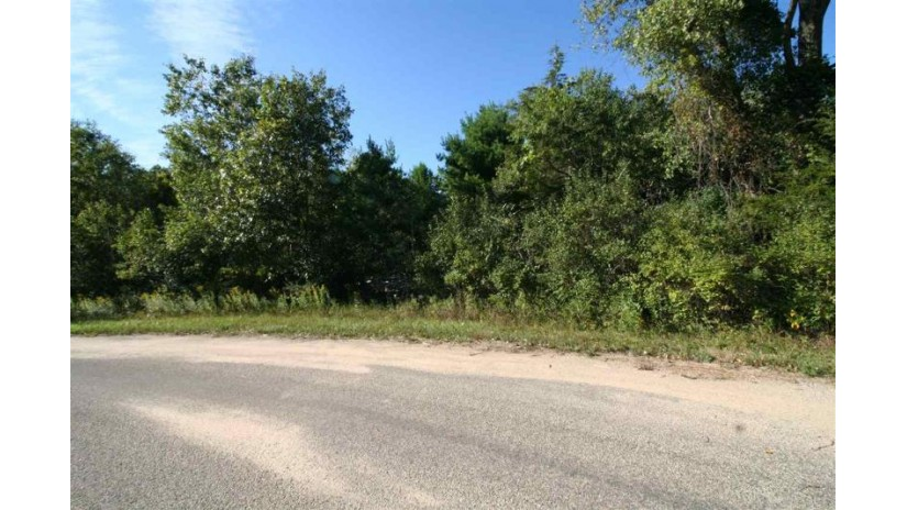 L58 S Fur Dr Springville, WI 53965 by First Weber Inc $11,000