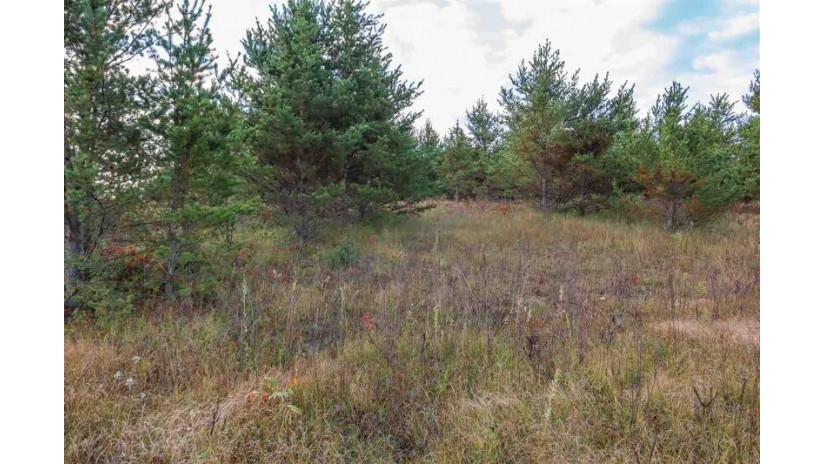W5594 N Shore Dr Germantown, WI 53950 by First Weber Inc $55,000