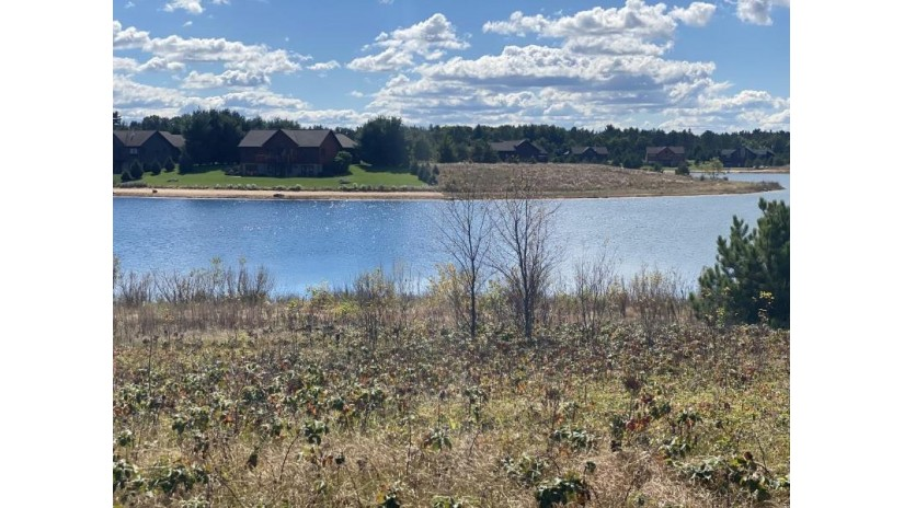 N7527 Blue Water Ct Germantown, WI 53950 by First Weber Inc $83,900