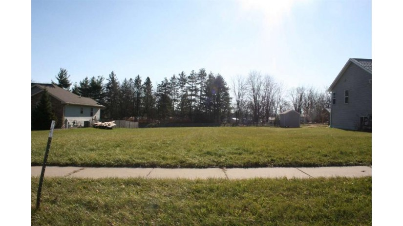 L10 Lake View Ave Merrimac, WI 53561 by Bunbury & Assoc, Realtors $44,900
