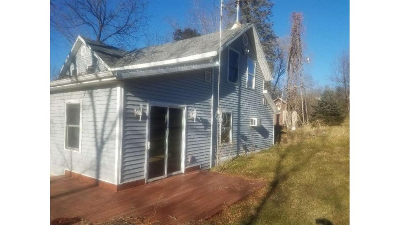 10827 Zanon Dr Westford, WI 53924 by Gavin Brothers Auctioneers Llc $325,000