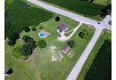 4817 Parmenter St, Middleton, WI 53562 by Re/Max Preferred $3,999,999