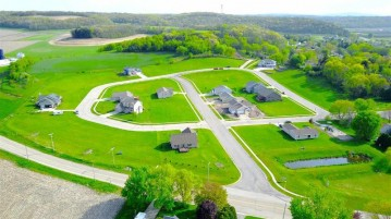 1045 Susan Crest, Black Earth, WI 53515