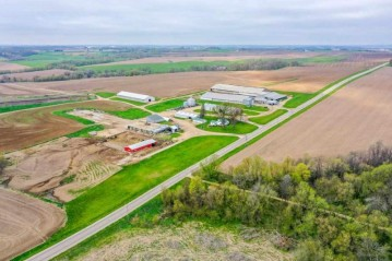14309 County Road G, Willow Springs, WI 53530