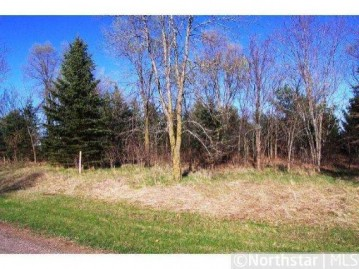 Lot 52 836th Ave, Colfax, WI 54730