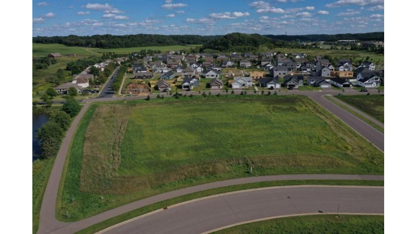 Lot F Casey River Falls, WI 54022 by Re/Max Synergy $450,000
