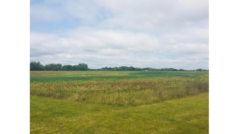 0 Noble Road New Richmond, WI 54017 by Northwest Wisconsin Realty, Llc $2,500,000