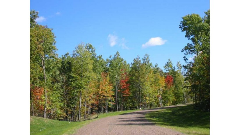 XXX Lot 4 96th Ave Amery, WI 54001 by Re/Max Team 1 Realty $43,900