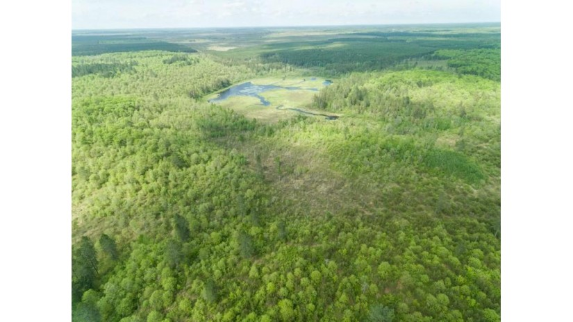 xxx Namekagon Trail Danbury, WI 54830 by Century 21 Sand County Svcs * $80,000