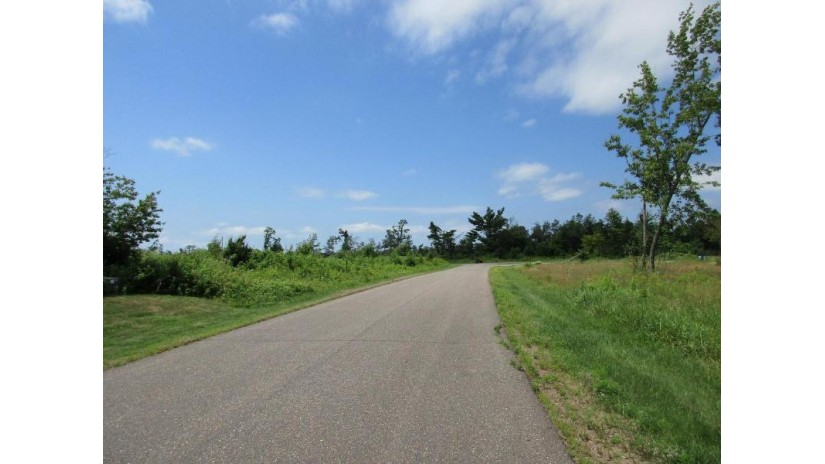 Lot 3 10 7/8 Ave Cameron, WI 54822 by Keller Williams Realty Diversi $49,900