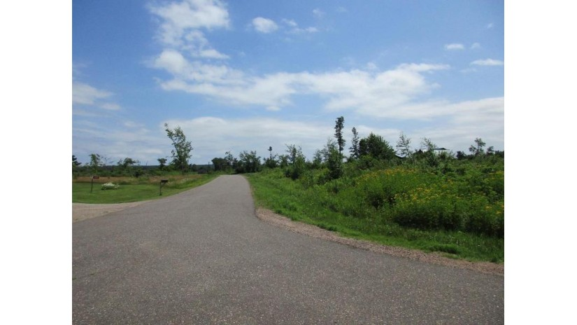 Lot 4 10 7/8 Ave Cameron, WI 54822 by Keller Williams Realty Diversi $49,900