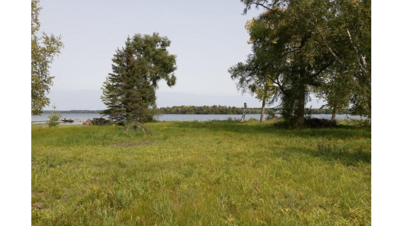 0 216th Ave Milltown, WI 54858 by Edina Realty, Inc. $324,000