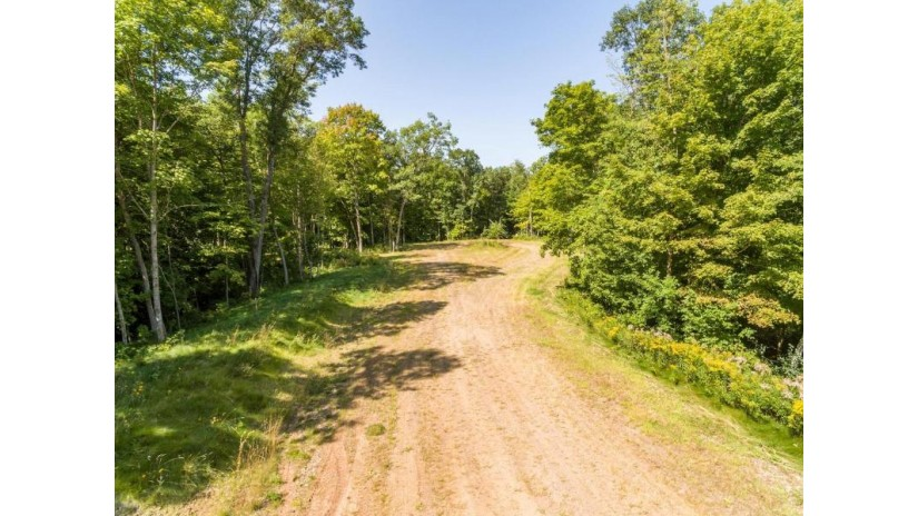 Lot 9 Hwy 46 Balsam Lake, WI 54810 by Bos Realty Group Llc $25,000